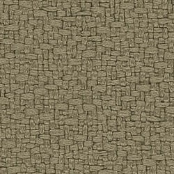 Swatch for cumin panel fabric. (AN47)