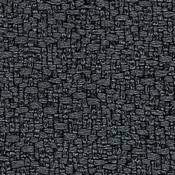 Swatch for graphite panel fabric. (AN51)