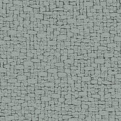 Swatch for slate panel fabric. (AN52)