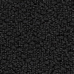 Swatch for onyx panel fabric. (AN54)