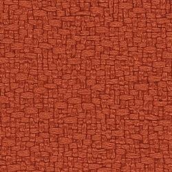 Swatch for pumpkin panel fabric. (AN55)