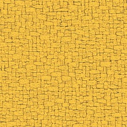 Swatch for sunshine panel fabric. (AN57)