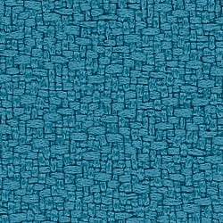 Swatch for waterfall panel fabric. (AN59)