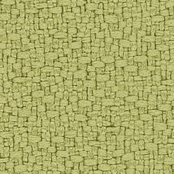 Swatch for green olive panel fabric. (AN60)