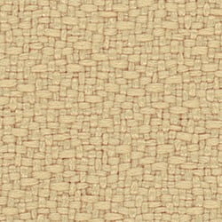 Swatch for vanilla panel fabric. (AN61)
