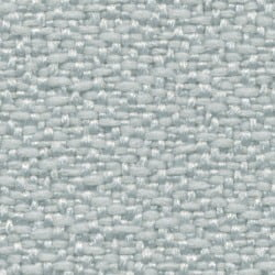Swatch for Cloud panel fabric. (AN64)