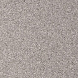 Swatch for grey matrix laminate material. (GRX)
