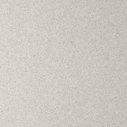 Swatch for Studio White Matrix laminate material. (SWX)