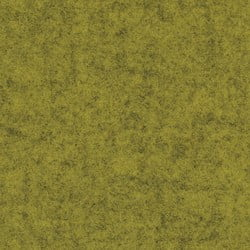 Swatch for Citron Green panel fabric. (CTG)