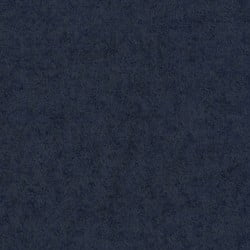 Swatch for Dark Blue Melange panel fabric. (DBM)