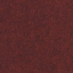 Swatch for Dark Red panel fabric. (DRD)