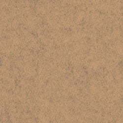 Swatch for Light Brown panel fabric. (LBR)