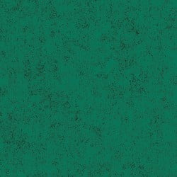 Swatch for Light Green panel fabric. (LGR)