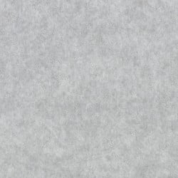Swatch for light grey panel fabric. (LGY)