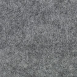 Swatch for Mid Grey panel fabric. (MDG)