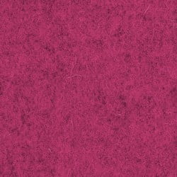 Swatch for Magenta panel fabric. (MGN)