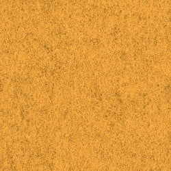 Swatch for Yellow panel fabric. (YLW)
