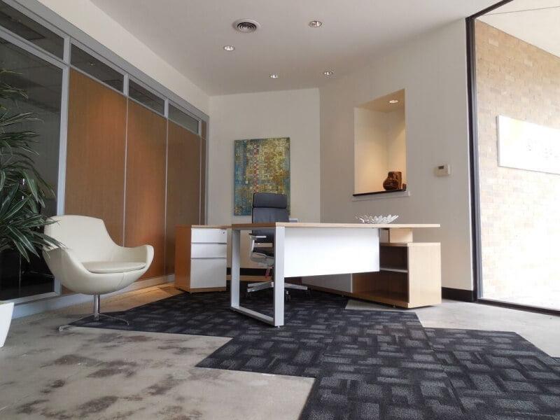 Office Furniture Austin Tx