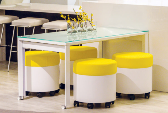 Quality Office Furniture Houston Tx Rosi Office Systems