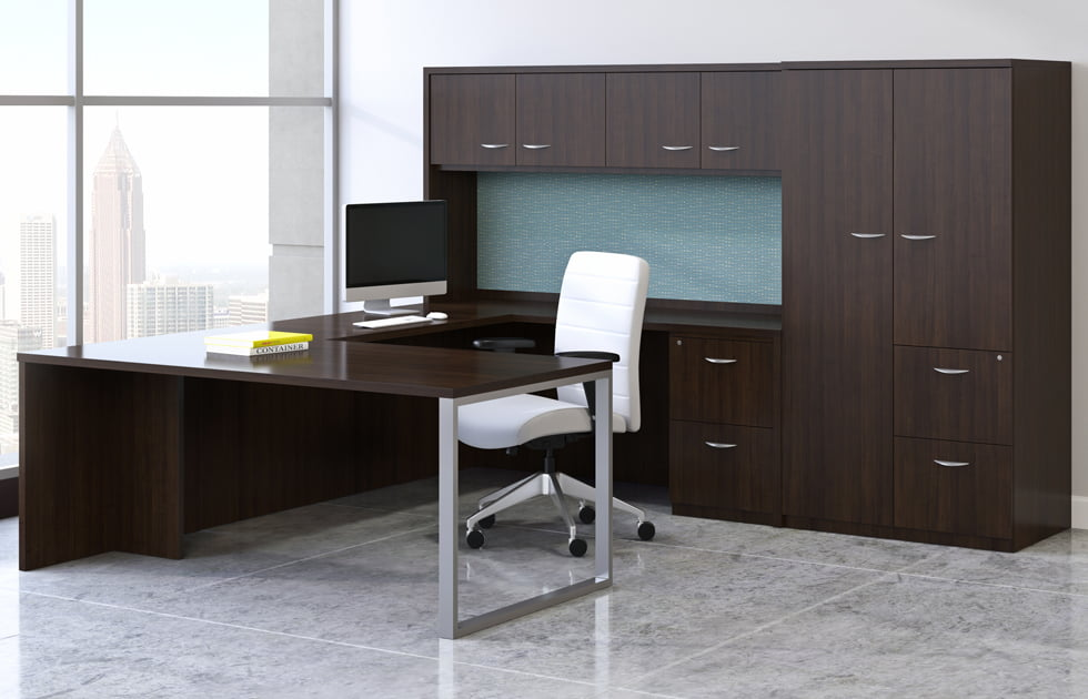 7 Key Pieces Of Office Furniture Every Office Needs