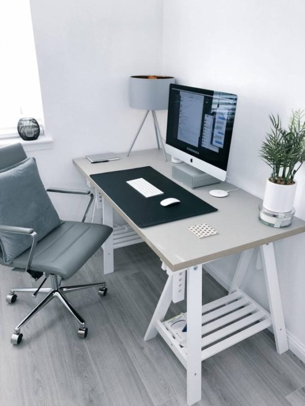 Questions To Ask When Buying Home Office Furniture Houston