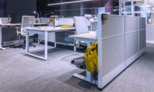 cubicles houston