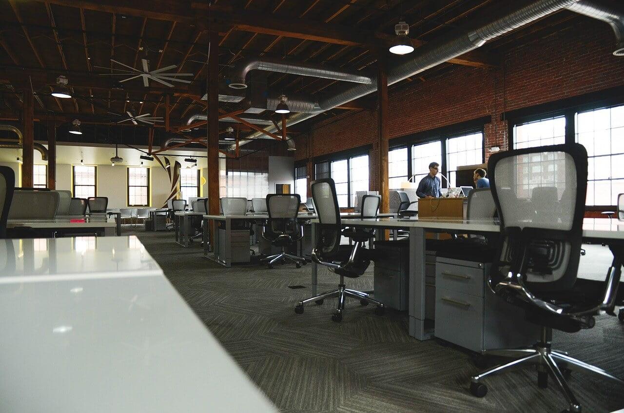 rosi office furniture Katy