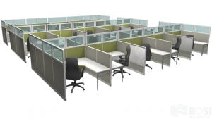 Remanufactured Workstations Houston TX