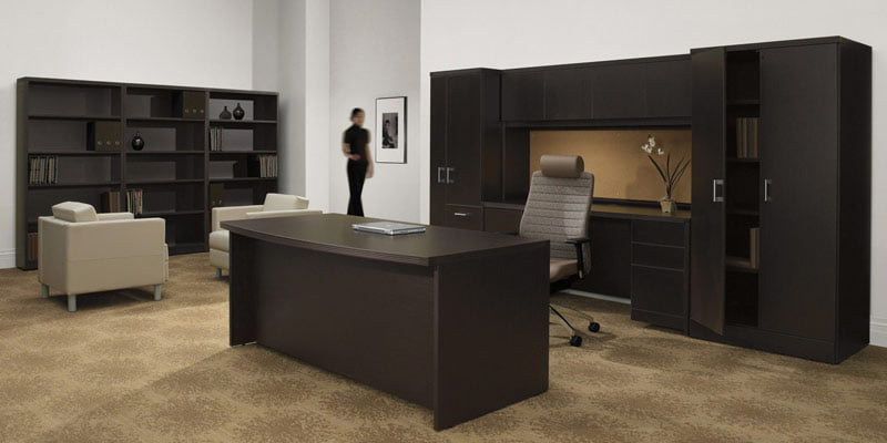 fice Furniture pany in Houston TX