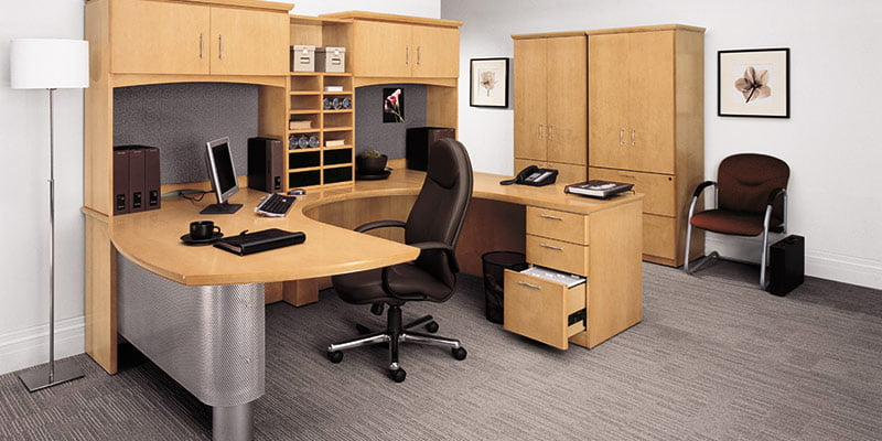 office furniture company in houston tx. Black Bedroom Furniture Sets. Home Design Ideas