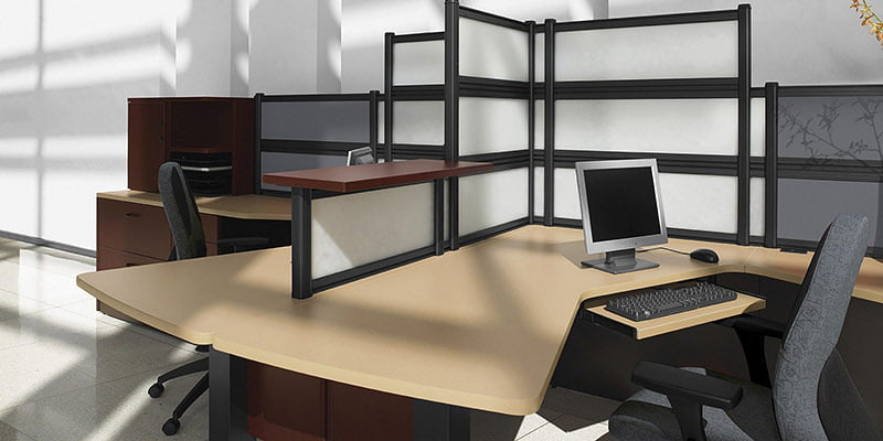 office furniture showroom our showroom features cubicles and office